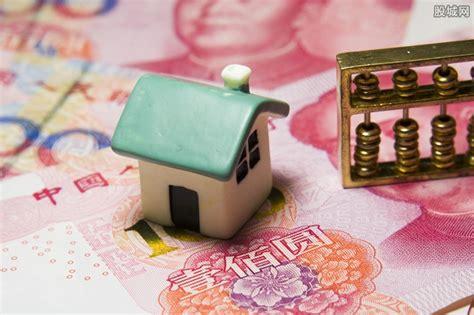 三孩政策对房地产有啥影响 配套支持措施来了!-股城热点