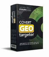 Covert Geo Targeter Pro  Download