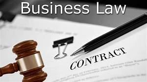 commercial law essay writing a topic proposal making commercial law  international trade law exam questions and answers