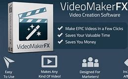 ProThemes Pack – VideoMakerFX Download