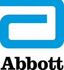 Image result for Abott
