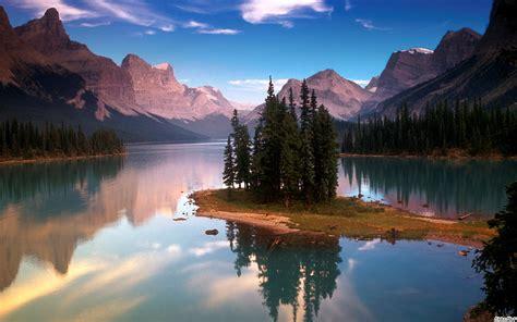 壁纸,山水,风景图片,风水,高清,宽屏,1920X1201尺寸壁纸-回车桌面