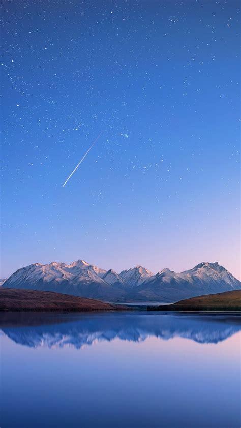 唯美雪山风景图片壁纸大全_高清手机壁纸图片大全-精品壁纸站