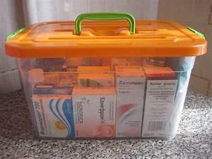 Перечень лекарств для лечения печени