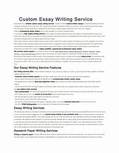 Custom Essay Writing Service Reviews Hate Crime Essay Custom Essay  Custom Essay Writing Service Reviews And Ratings English Essays For High School Students also Essays With Thesis Statements  Essay Topics For High School English