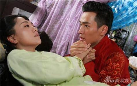 朱一龙逗杨蓉杨蓉脸红什么关系,朱一龙杨蓉公开恋情在一起了吗 ...