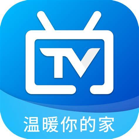 电视家4.0tv版下载-电视家4.0tv版破解版下载安装 v3.1.5_手机乐园