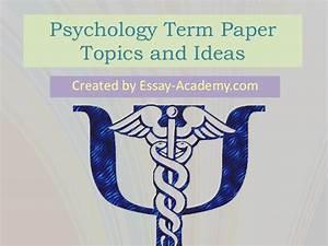 dissertation topics in linguistics