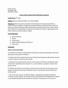 Essay On Pollution In English Essay On Spanish And Native Americans Apa Format Sample Paper Essay also English Essay Topics Essay On Native Americans Types Of Friends Essay Articles On Native  Proposal Essay Examples