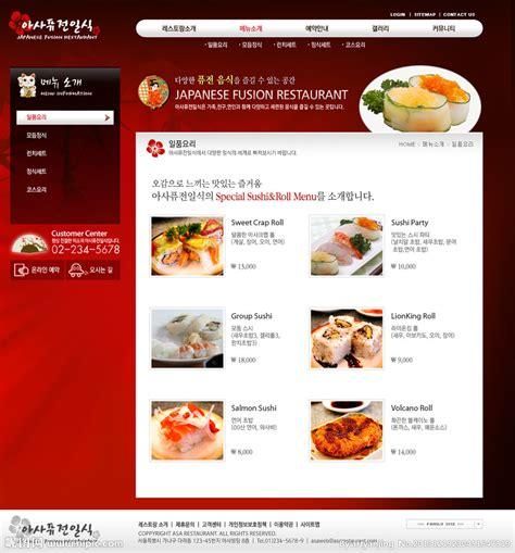 2012网购网站排名