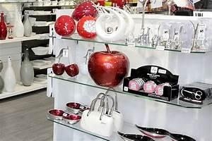 Catalogue Ambiance Et Style ~ DootDadoo com = Idées de conception sont intéressants à votre décor