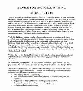 proposal essay template my last duchess creative writing proposal  proposal essay structure template seven process of creative writing