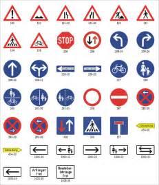 Verkehrsschilder Auch Nach Wunsch Pictures