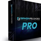 5iphon Reloaded PRO Review-5iphon Reloaded PRO Download