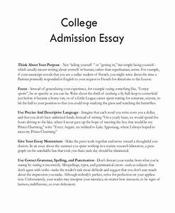 Admission essay services purdue university creative writing minor can i do my dissertation on anything i always forget to do my homework