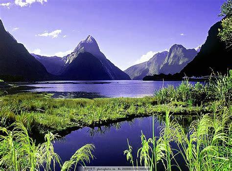 风景图片_自然风景_自然景观-图行天下素材网