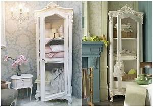 15 Idee di Arredamento Shabby Chic per Interni MondoDesign it