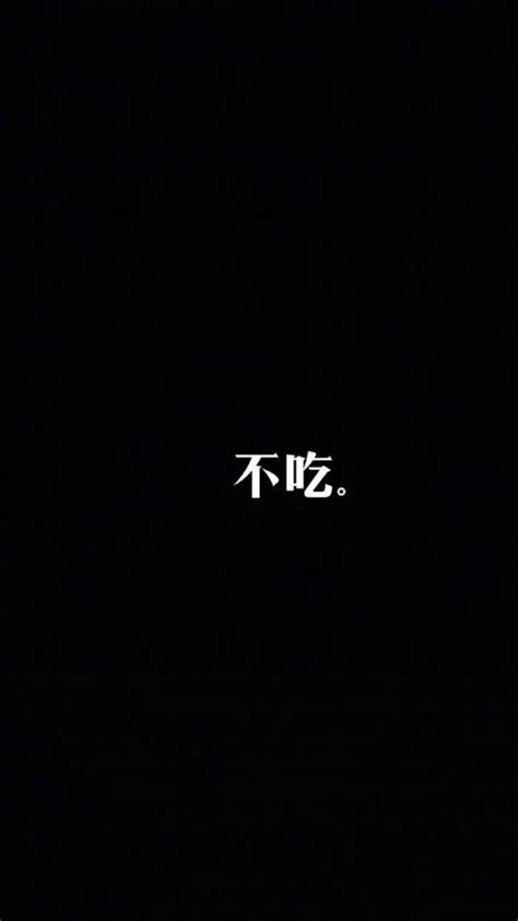 seo中国网3985