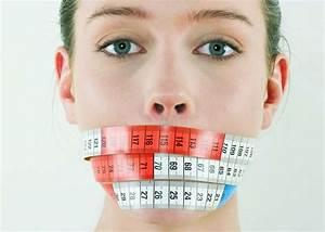 Гречневая диета похудеть на 5 кг за неделю