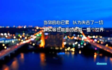 论坛网站排行榜9259