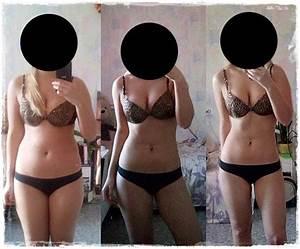 Как похудеть на 15 кг за две недели
