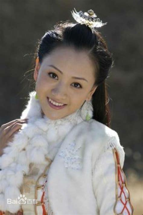 杨蓉个人资料真实身高揭秘 杨蓉结婚了吗老公是谁家庭背景曝光 ...