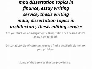 thesis editing support expert dissertation writing phd thesis help  creative writing battle scene