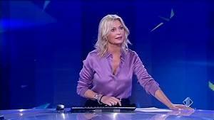Monica Vanali bis 227 TELEGIORNALISTE FANS FORUM