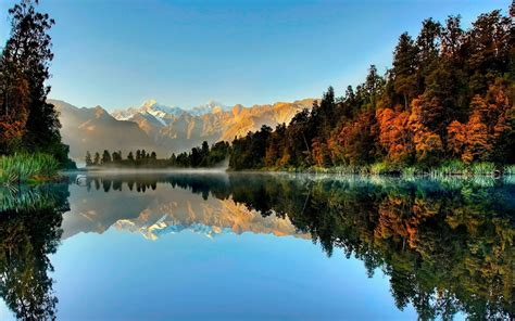 壮观山水自然风景风光高清壁纸图片下载(图片ID:1679026)_-其它壁纸 ...