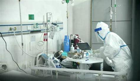 日本新冠治疗方案:使用哮喘吸入剂 改善患者症状|患者症状 ...