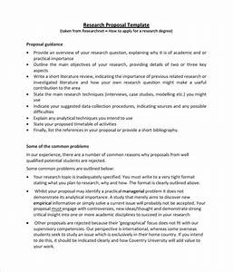 Research Proposal Template Apa Underground Railroad Essay Research