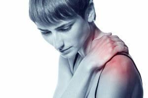 Артроз ключицы лечение