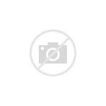 Covert Content Wizard Download