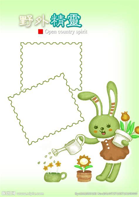 阳江企业网站