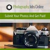 Photography Jobs Online Download