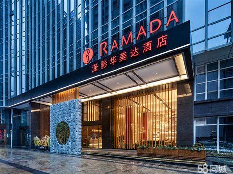 长沙雅悦来酒店有限公司2020最新招聘信息_电话_地址 - 58企业名录