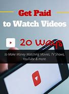 Get Paid To Watch Movies Download