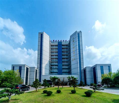 湘潭九华创新创业园荣获国家小型微型企业创业创新示范基地 ...
