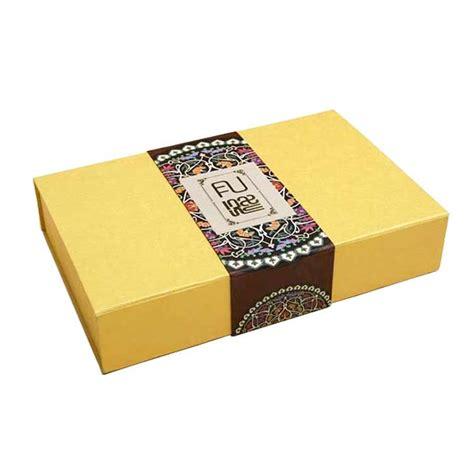 长沙包装盒厂家对各种类茶叶包装盒优缺点分析_常见问题_长沙纸 ...