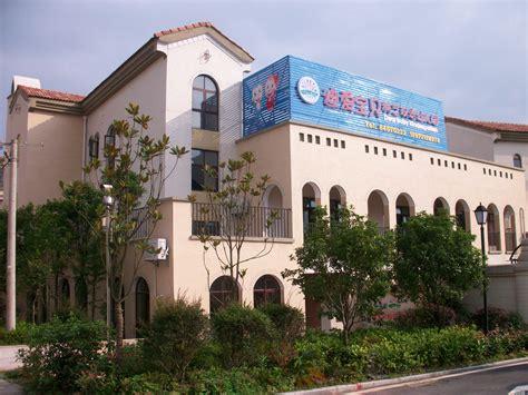 长沙市美文教育咨询有限公司2020最新招聘信息_电话_地址 - 58企业 ...