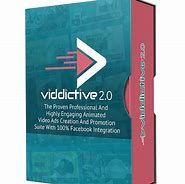 Viddictive CommerciaL DownLoad