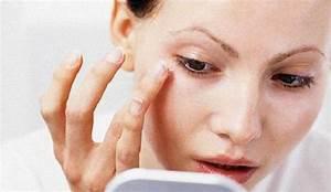 Artistry intensive skincare укрепляющая сыворотка против морщин отзывы