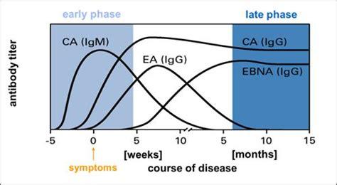 EB病毒特异性抗体检测-欧蒙中国