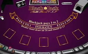 volcanic slots casino bonus codes