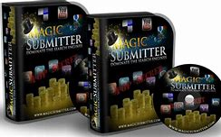 Magic Submitter Download