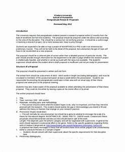 Template For Research Proposal Best Website To Buy Research Papers