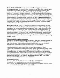 causes of poverty essay free