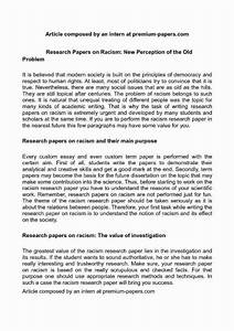 Persuasive Essay Thesis Examples Essay About Population Explosion In Philippines History Read College Essays Examples Of A Thesis Statement In An Essay also Romeo And Juliet English Essay Essay About Population Explosion Speech Self Evaluation Essay Essay  Good Proposal Essay Topics