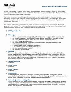 paper proposal template word printable the patriot movie essay