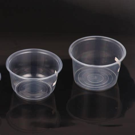 一次性塑料碗机器价格